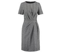 Damen Kleid Dione