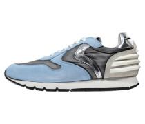Damen Sneakers Julia Power, Blau