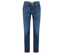 """Herren Jeans """"PW688"""" Comfort Fit, denim"""
