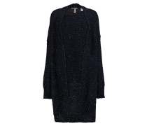 Damen Strickjacke Degrees Pullover