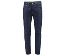 Herren Jeans 511