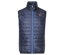 "Steppweste ""Acalmar Vest"" Slim Fit"