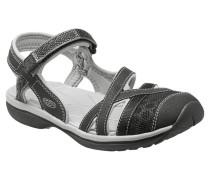 Damen Outdoor Sandale Sage Ankle verfügbar in Größe 37.5