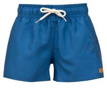 Mädchen Beachshorts Fouke verfügbar in Größe 140128