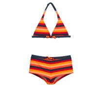 Girls Bikini Koski 16B JR Triangle verfügbar in Größe 110
