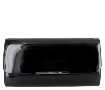 Damen Clutch Caprinski, Schwarz