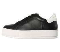"Sneaker ""Laney"""