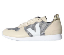 """Damen Sneakers """"Holiday LT"""", gold"""