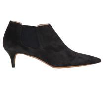 Damen Ankleboots