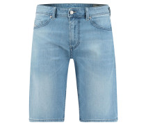 "Jeansshorts ""Thoshort 084QN"" Slim Fit"