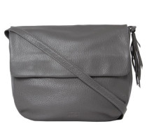 "Damen Handtasche ""Vika"", grau"