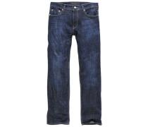 "Herren Jeans ""1212 16501"" Regular Fit, darkblue"