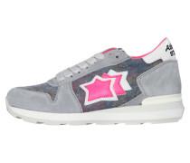 Damen Sneakers Gemma, Blau