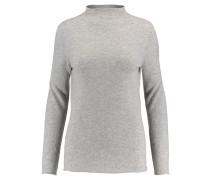 Damen Pullover verfügbar in Größe XL