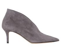 Damen Boots / Stiefelette