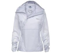 Damen Windjacke / Windbreaker Bunbury Jacket Gr. M