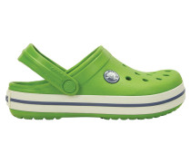 Boys Crocs Crocband Gr. 22-24