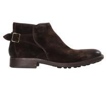 Herren Boots Stuart Softy