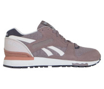 Damen Sneakers GL 6000 verfügbar in Größe 40.5