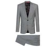 """Anzug zweiteilig  """"Henry/Griffin"""" Slim Fit"""