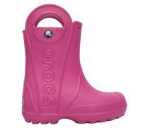 Kinder Gummistiefel Handle it Rain Boots Kids