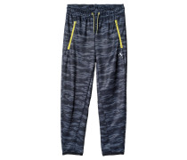 Boys Kleinkind Trainingshose Tiro Pant