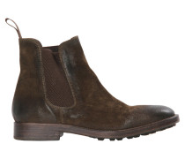 Herren Boots Spike Softy