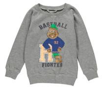 Jungen Pullover verfügbar in Größe 92116128