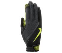 Herren Trainingshandschuhe Lunatic Training Gloves Gr. MLXLS
