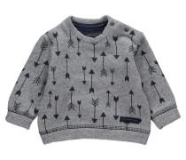 Jungen Sweatshirt verfügbar in Größe 6862