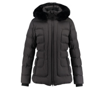 "Damen Jacke ""Belvedere Medium"", braun"