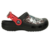 Kinder Crocs Crocs Star Wars Clog Gr. 23-2425-26