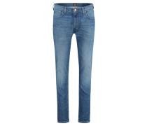 "Jeans ""Luke Fresh"" Skinny Fit"