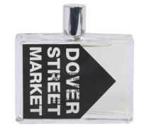 """entspr. 79,90 Euro / 100 ml - Inhalt: 100 ml Eau de Toilette """"Dover Street Market"""""""