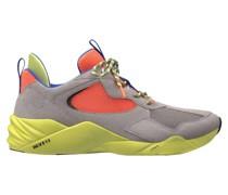 """Sneaker """"Kanetyk Suede W13"""""""