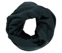 Damen Kaschmir-Schal, grün