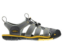 Herren Outdoor Sandale Clearwater CNX verfügbar in Größe 41EU44EU44.5EU40