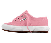 Mädchen Sneakers Jcot Classic, pink