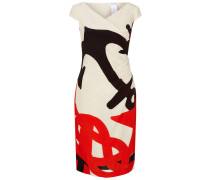 Damen Kleid Kiota Gr. 40