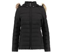detailed look 8456d 57f5a Damen Jacken Online Shop   Sale -84%