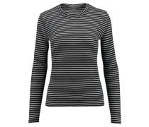 Damen Shirt Langarm verfügbar in Größe SXSLXLM
