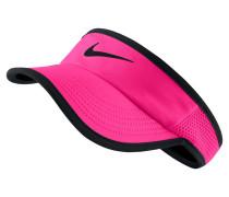 Damen Tennis-Schirmmütze Featherlight