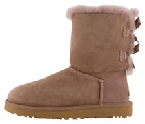 "Stiefel ""Bailey Bow"""
