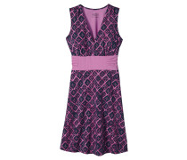Damen Kleid Women´s Margot Dress