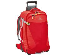 Trolley-Rucksack Activate 26