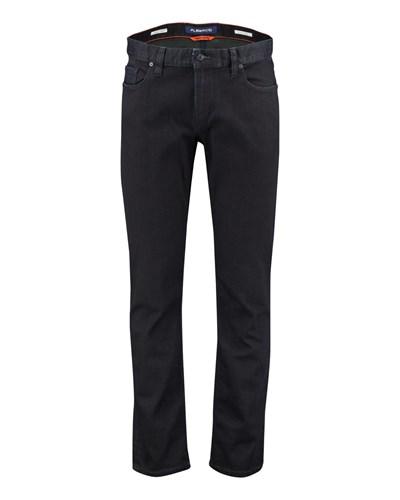 alberto herren alberto herren jeans pipe regular slim. Black Bedroom Furniture Sets. Home Design Ideas