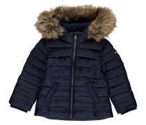 Mädchen Jacke Dg Thdw Basic Down Mini Jacket 2