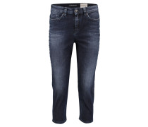 Damen Jeans Night Relaxed Fit Gr. 25/3227/34