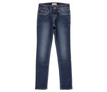 Mädchen Jeans Nora Skinny Fit verfügbar in Größe 176