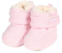 Mädchen und Jungen Schuhe verfügbar in Größe 171816